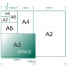 Formát SRA3